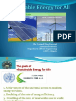 Sustainable Energy for All.ihf.ppt