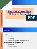 Práctica3_Detríticas_Matriz_Cemento