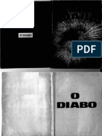 O DIABO - Dr. Anibal Reis - Ex Padre 2