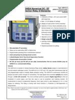 ADR141A_R6_10.12.11_Leaflet (1)