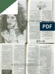 Hasab-E-Dil Rehne Do by Nabeela Azeez Part 1