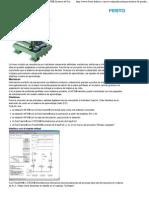 Modular - Productos - Festo Didactic)