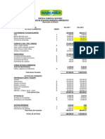 ESTADOS FINANCIEROS_MARCIMEX S.A.xlsx