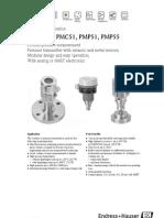 TI436PEN.PDF