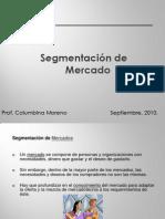 Mkt 3 Mercado