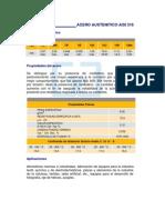 316.pdf