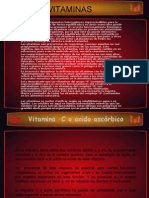 Vitaminas 4916709 Copia 2
