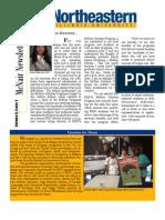 newsletter6 1