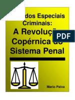 Juizados Especiais Criminais.pdf