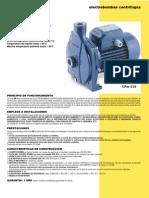 63162927-pedrollo-CP680B