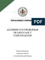 trabajo problemas de lenguaje y comunicación.pdf