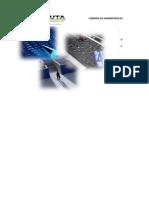 Sesión 08 - 1 - Introducción al Excel y Aplicación de Formatos