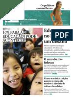 Jornal do Povo Ed. 74
