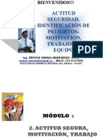 Scrib-Autocuidado-Identificación de Peligros-N.Sierra & A-C-2013