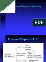 Financial Planning (4)