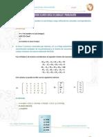 SEGUNDO EXAMEN PARCIAL DE LENGUAJE Y PROGRAMACIÓN