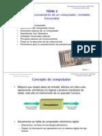 Fundamentos_informtica