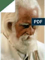 1-Reír - sus beneficios-OMRAAM MIKAEL AIVANHOV.pdf