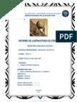 fuerzas de friccion 2013.docx