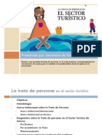 Asesoria Identificacion Factores Trata Personas Sector Turistico