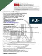 sulfatoferromonohi