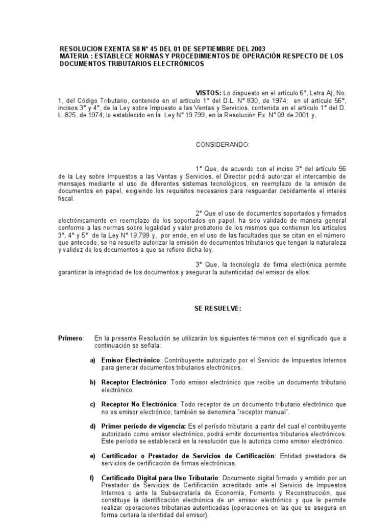 Excepcional Ventas Y Uso Certificado De Impuestos Regalo ...