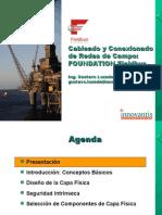 FieldConnex Overview_Foundation 2008