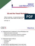 5s_visual