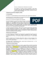 TRADUCCION Petrographic Examination