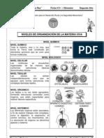 1b Ficha01 Biologia 2doano