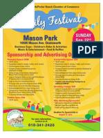 Family Fest_Sponsors Print Ad_F