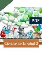 Ciencias_Salud2