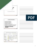 Presentacion Auditoria de Sistemas