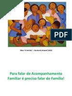 APRESENTAÇÃO_SSO_PRÁTICA E INSTRUMENTOS