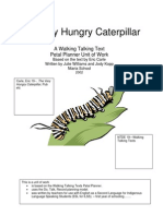 very hungry catapillar doc