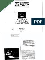 Barker, F. En la cripta.pdf