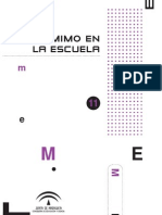 Mimo Escuela