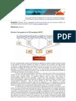 Practica 1 Navegacion en El Web Mediante HTTP
