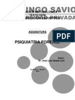 PSIQUIATRIA_FORENSE