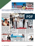 FijiTimes_August 9 2013
