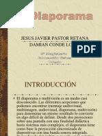 Diaporama_2004