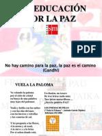 unaeducacinparalapaz-091118113354-phpapp02