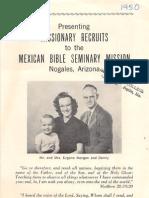 Morgan-Eugene-Marian-1950-Mexico.pdf