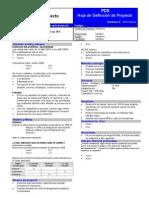 PDS-Plantilla_ejemplo.doc