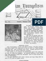 Morgan-Eugene-Marian-1954-Mexico.pdf