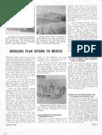 Morgan-Eugene-Marian-1957-Mexico.pdf