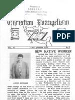 Morgan-Eugene-Marian-1958-Mexico.pdf