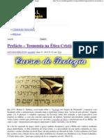 Prefácio – Teonomia na Ética Cristã _ Portal da Teologia.pdf