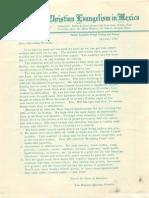 Morgan-Eugene-Marian-1965-Mexico.pdf