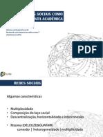 Oficina FB Simpósio 2013-2
